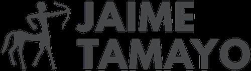 Jaime Tamayo